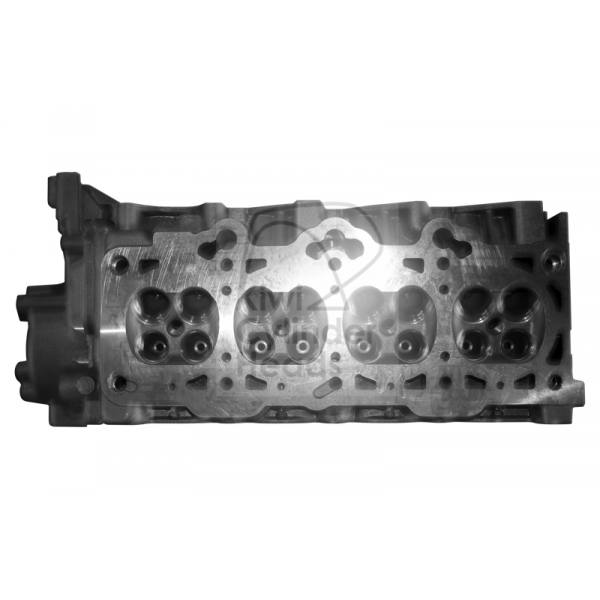 Hyundai G4GC - B Cylinder Head  Suits 2001-2002