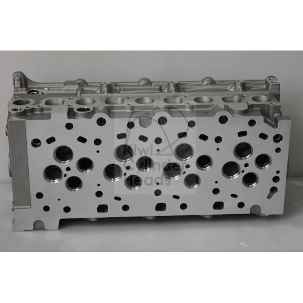 Cylinder Head - Hyundai D4CB-E- VGT 2012-