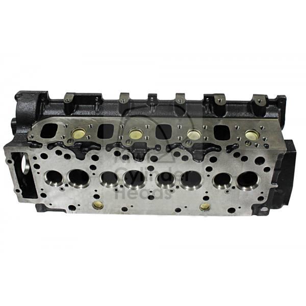 Isuzu 4HF1 / 4HG1 Cylinder Head