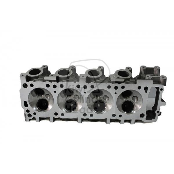 Mitsubishi 4G54 RWD  Cylinder Head