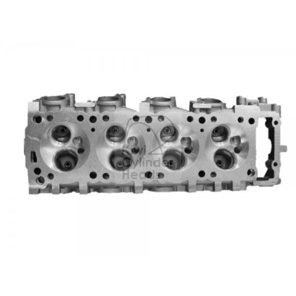 Mitsubishi 4G54 Magna FWD Cylinder Head