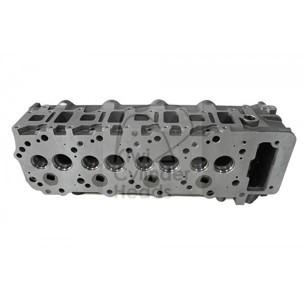 Mitsubishi 4D56 A Cylinder Head