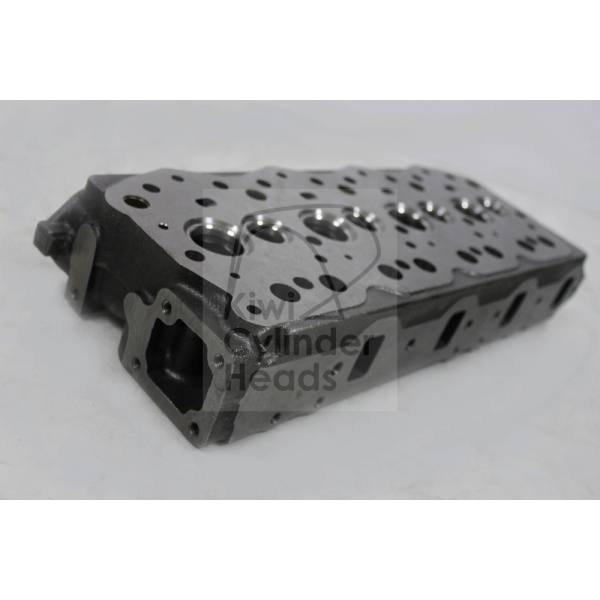 Mitsubishi Md146938 Cylinder Head Stud: Mitsubishi Canter 4DR5 / 4DR7 Cylinder Head