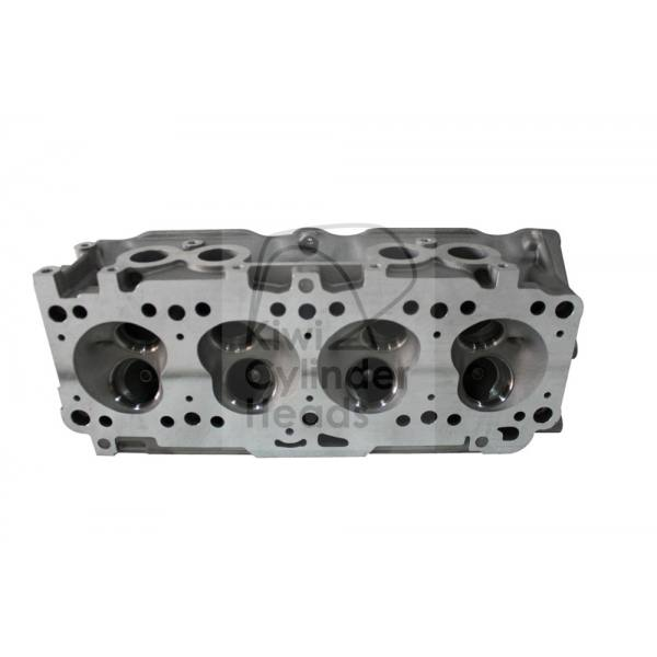 Mazda FE/F8 8v Cylinder Head