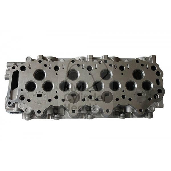 Ford / Mazda Cylinder Head - WL / WLT