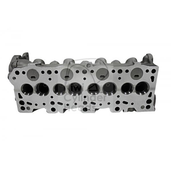 Mazda R2 Cylinder Head