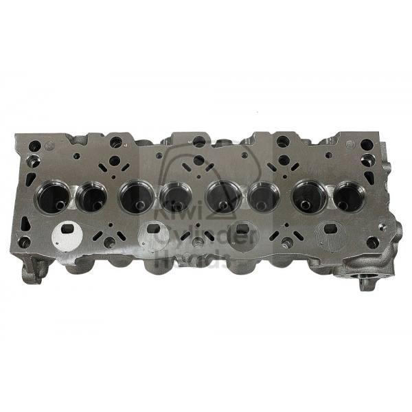 Mazda RF Cylinder Head
