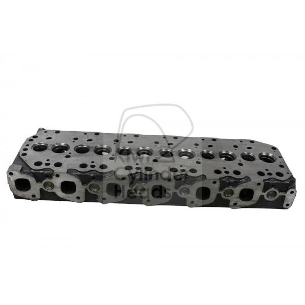 Nissan TD42 - Non Turbo Cylinder Head