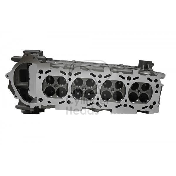 Nissan KA24 Cylinder Head