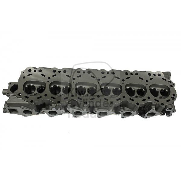 Nissan TB42 Cylinder Head