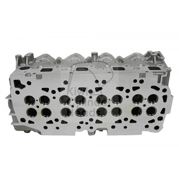 Nissan YD25 DETi Non Common Rail Cylinder Head