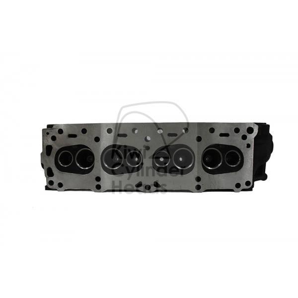 Nissan H20 Cylinder Head