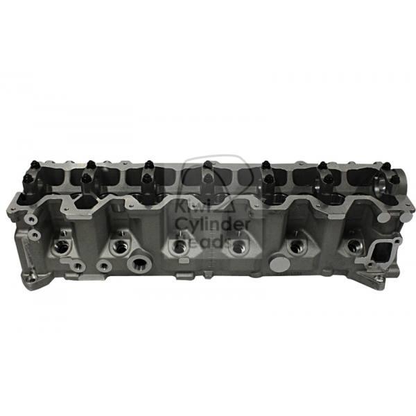 Nissan RD28 for Mech Lifter Cylinder Head