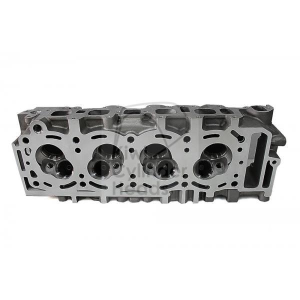Toyota 22R Cylinder Head