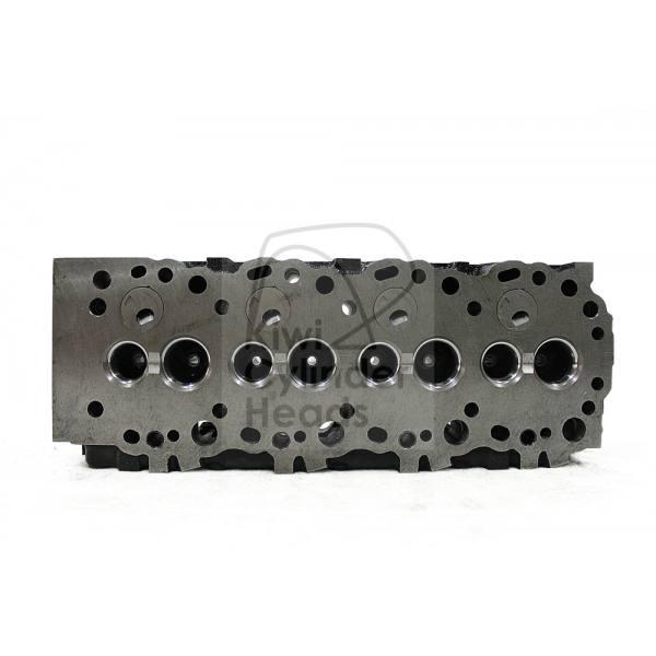 Toyota 2L / 2LT / 2L II Cylinder Head