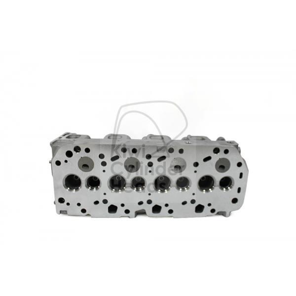 Toyota 3CT Cylinder Head