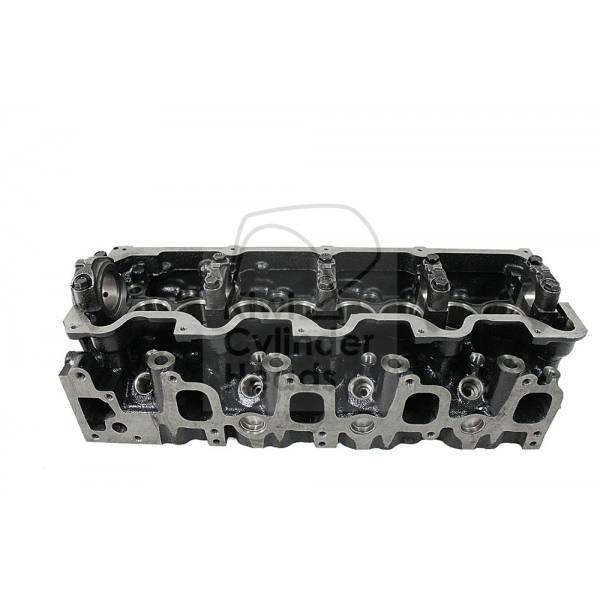 Toyota 3L Cylinder Head