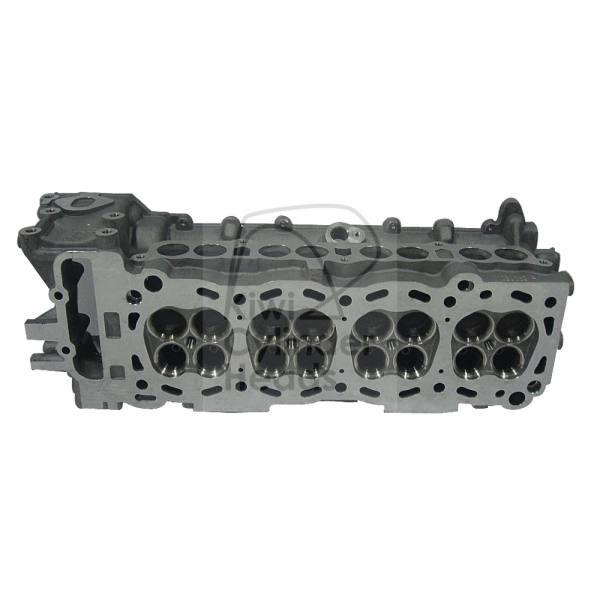 Toyota 3RZ Cylinder Head