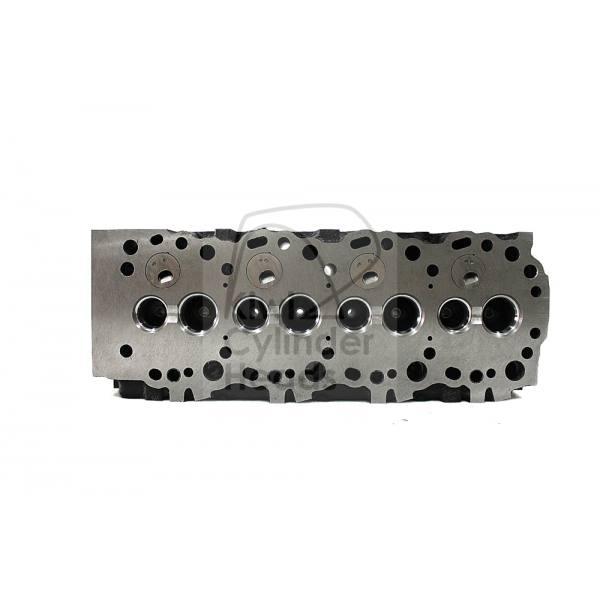 Toyota 5L / 5LT Cylinder Head