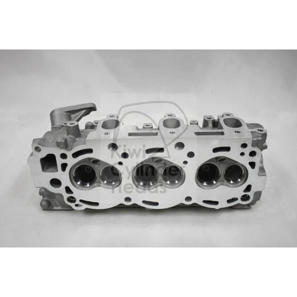 Toyota 3VZ E (L) Cylinder Head