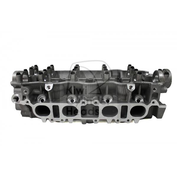 Toyota 5SFE Cylinder Head