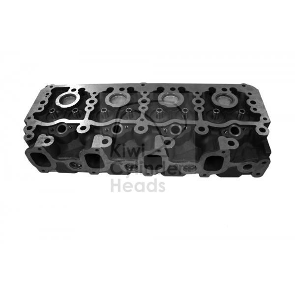 Toyota 14B/T  Cylinder Head