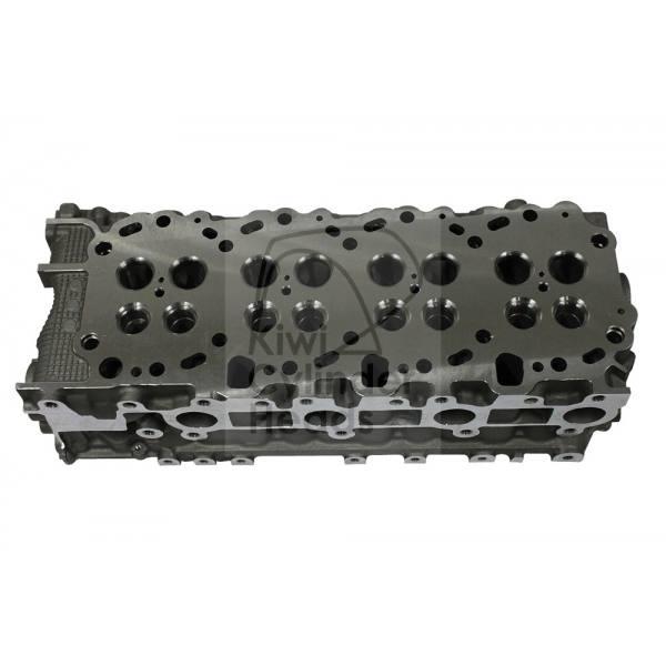 Toyota 1KD FTV Cylinder Head