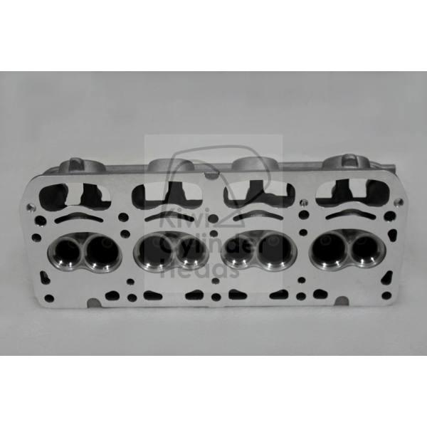 Toyota 5K Cylinder Head