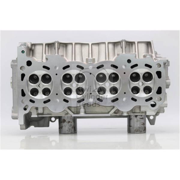Cylinder Head Toyota 1TR FE
