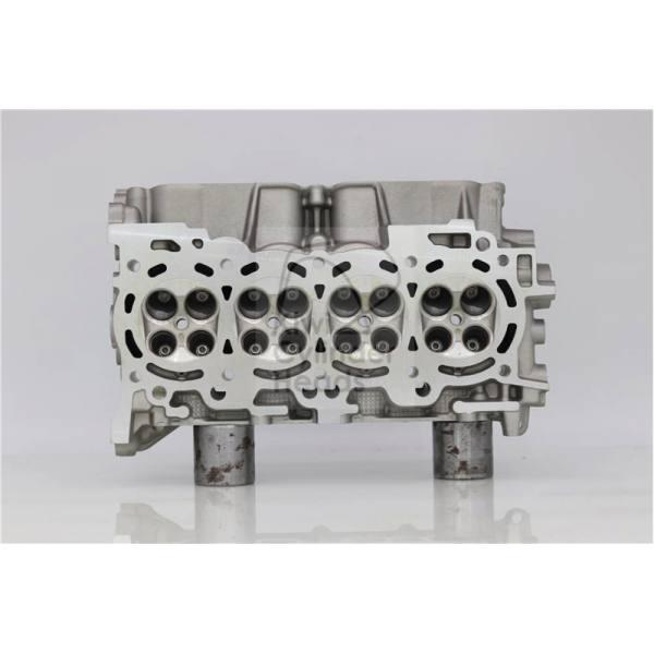 Cylinder Head - Toyota 1ZR/2ZR