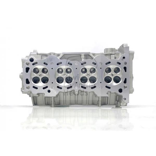 Cylinder Head - Toyota 1TR FE  (EGR Version)