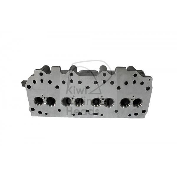 Rover 2.5TDi / 300TDi Cylinder Head
