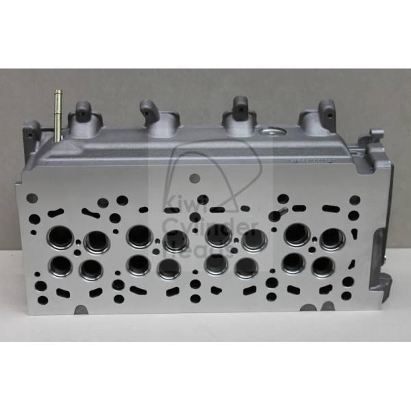 Cylinder Head -  Volkswagen Amarok CDBA