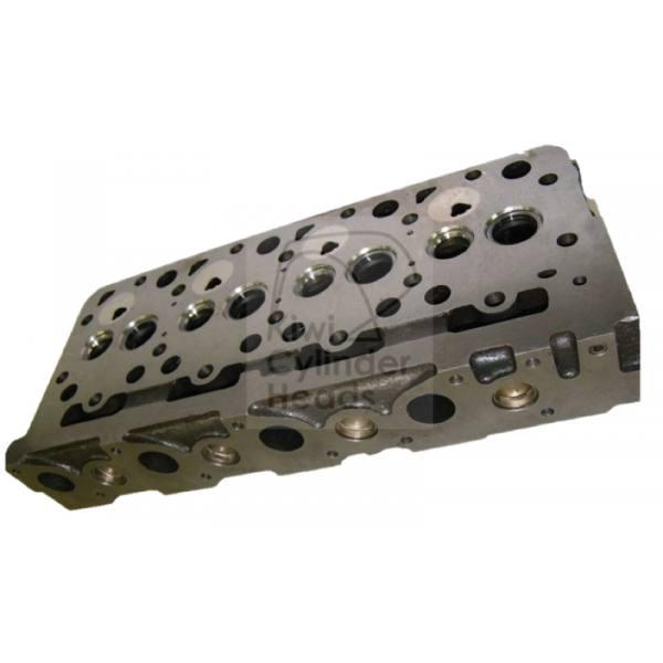 Cylinder Head - Kubota V2203