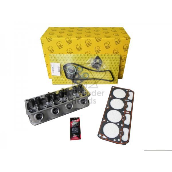 Toyota 5K Complete Cylinder Head Kit