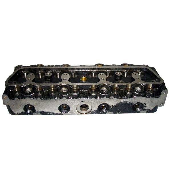 Nissan SD23/SD25 Cylinder Head