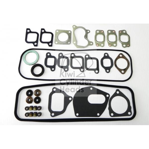 Daihatsu DL Gasket Set