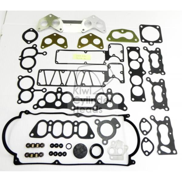 Mazda FE/F8 8v Head Set