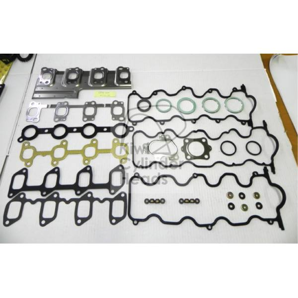 Toyota 3C / 3CT / 3CTE Head Set