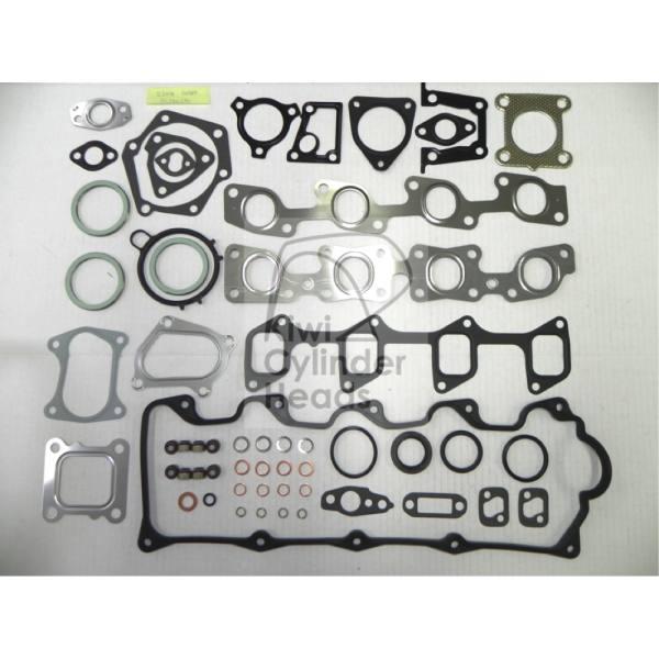 Toyota 2L / 3L / 5L Head Set