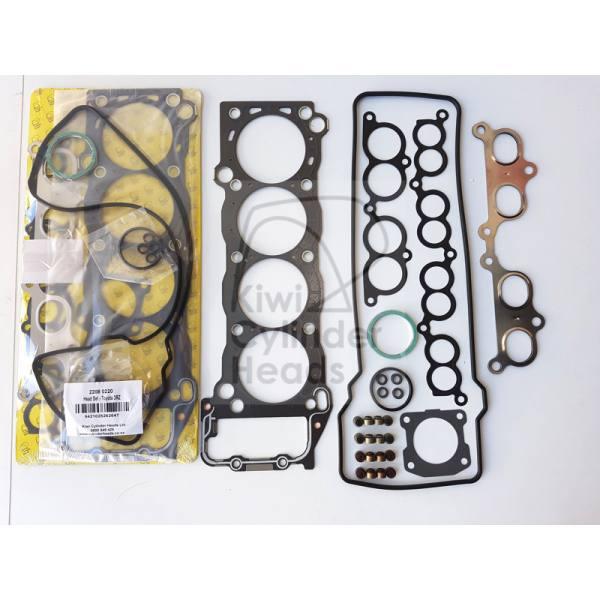 Toyota 3RZ Head Set
