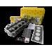 Cylinder Head Kit - Mitsubishi 4D56U 16v Kit High Output 131kw+