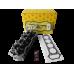 Nissan Z24-4 Plug Complete Cylinder Head Kit