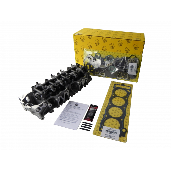 Toyota 22R Complete Cylinder Head Kit