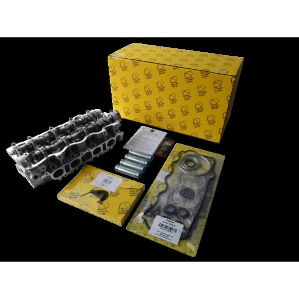 Toyota 5SFe / 3SFe Complete Cylinder Head Kit