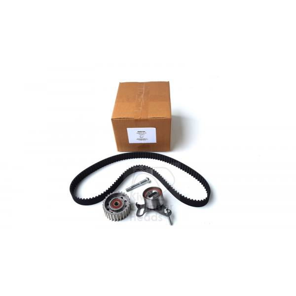 Toyota 2L/3L/5L Timing Belt Kit