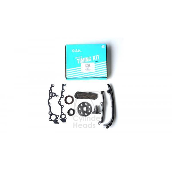 Toyota 3RZ FE No Balance Drive Timing Chain Kit
