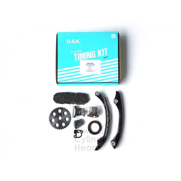 Toyota 1TRFE 2000- Timing Chain Kit