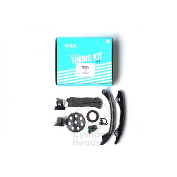 Toyota 2TRFE 2004- No Balance Drive Timing Chain Kit